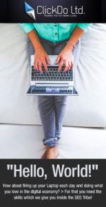 blogging-life