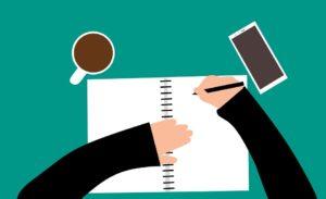 Why Should Create A Blog