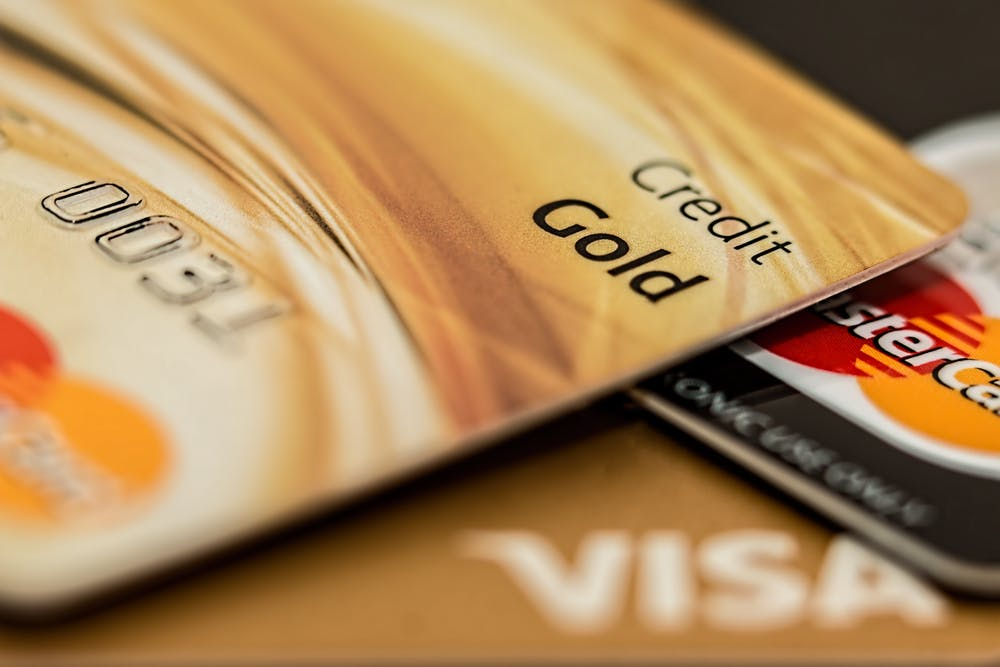 best creditcards