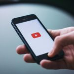 Steps to download videos on YouTube Go