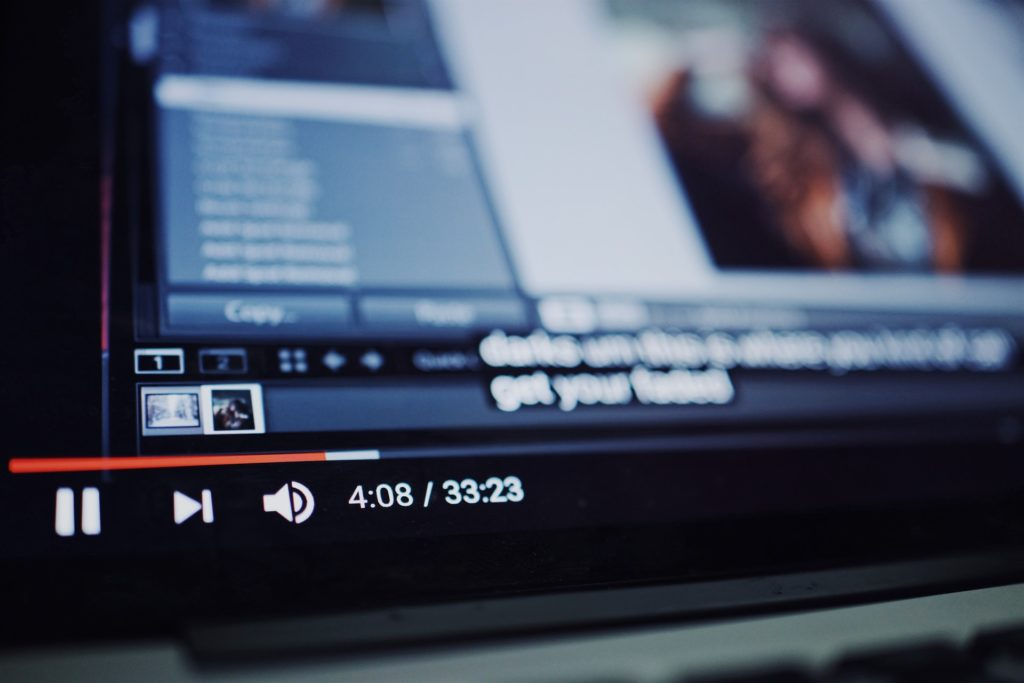 downlode you tube videos