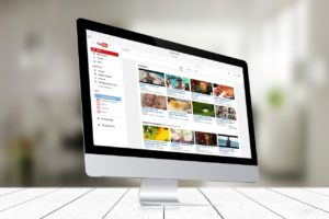 how To download Video on Youtube Go App