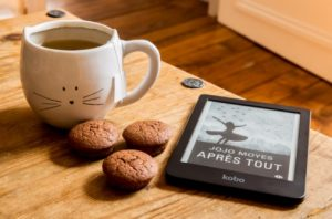 Tips to publish Ebook