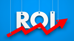 Higher ROI and better Conversions